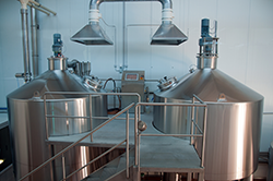 craft beer insurance