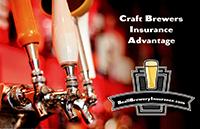 craft brewers insurance advantage