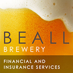 beall brewery insurance